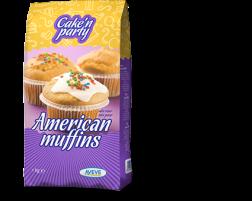 Mix-voor-American-Muffins-1kg_425x339